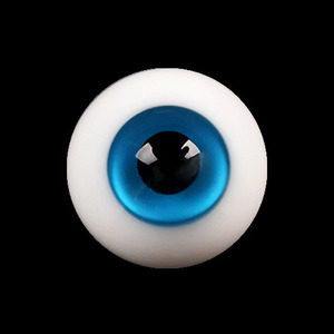 14MM L.G EYES- NO.056
