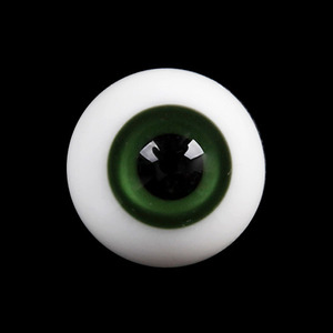 20MM L.G EYES- NO.067