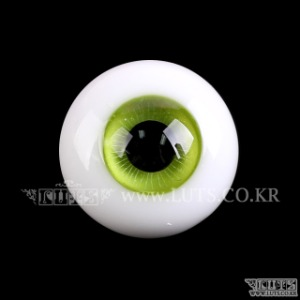 14mm Milky NO.23