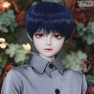 SDW-317 (Deep Navy)