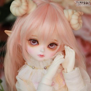 Honey31 Delf ANI Elf ver. Head Limited