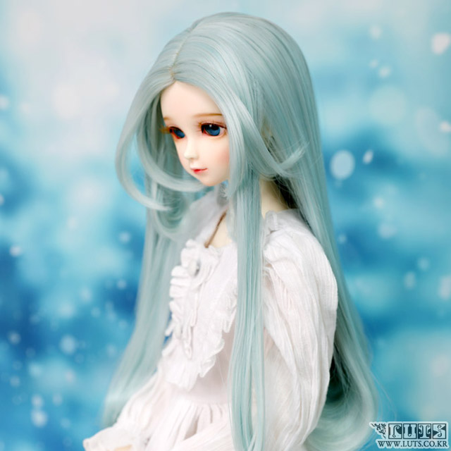 DW-308 (Ice candy) [2019 Winter Event gift]