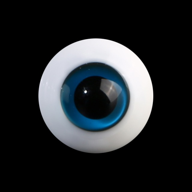 14MM L.G EYES- NO.155