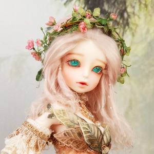 Kid Delf YUL HUMAN ver. - MOONLIT SONG Limited