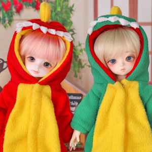 Honey Delf TWIN Set Limited