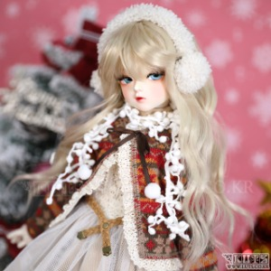 KDF Winter beauty set