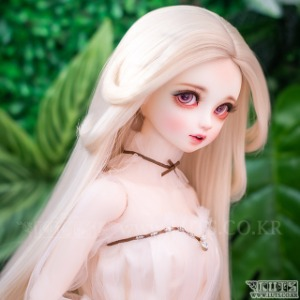 SDW-308 (Soft Blond)
