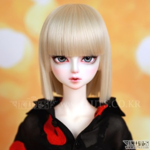 SDW-244 (Soft Blond)