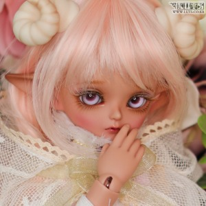 Honey31 Delf ANI Elf ver. FAIRY FOREST Limited