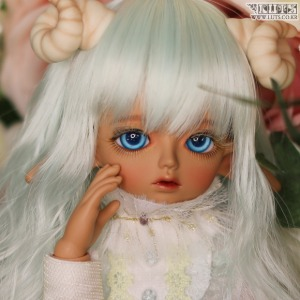 Honey31 Delf PRING Elf ver. FAIRY FOREST Limited